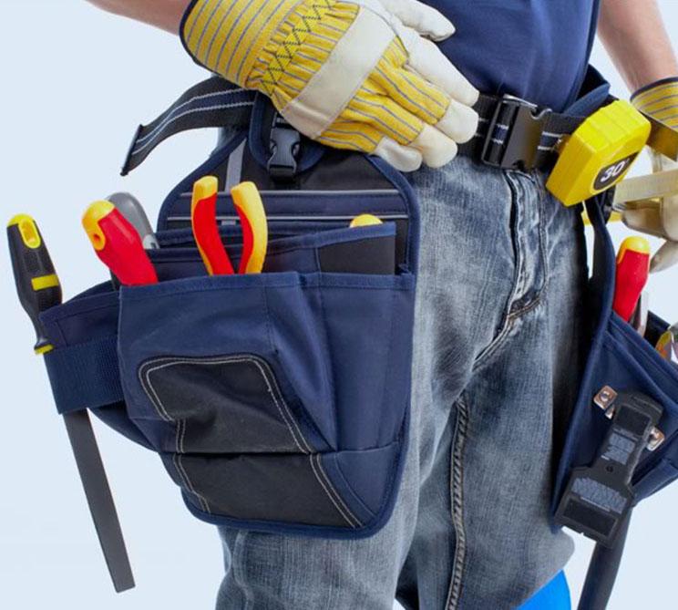 flatpack and kitset assembly hamilton